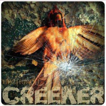 Testi Creeker