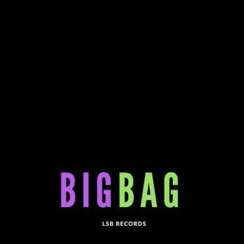 Testi Big Bag