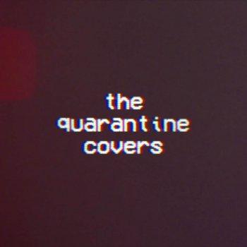 Testi the quarantine covers