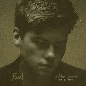 Testi Golden Years (M-Phazes Remix)