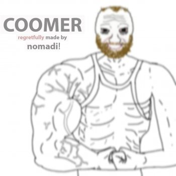 Testi Coomer - Single