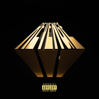 Got Me by Dreamville feat. Ari Lennox, Omen, Ty Dolla $ign & Dreezy - cover art