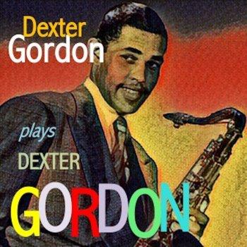 Testi Dexter Gordon Plays Dexter Gordon