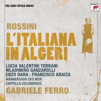 Opéras romantiques italiens sur instruments d'époque 33024659_350_350