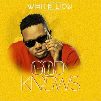 Testi God Knows