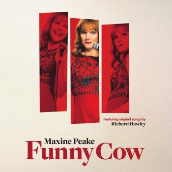 Testi Funny Cow