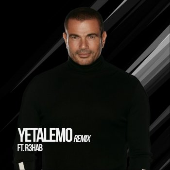 Testi Yetalemo (Remix) [feat. R3HAB] - Single