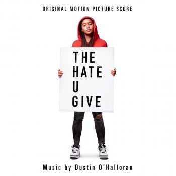 Testi The Hate U Give (Original Motion Picture Score)