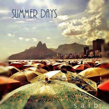 Testi Summer Days