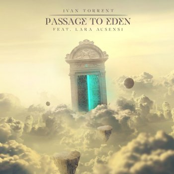 Testi Passage to Eden (feat. Lara Ausensi)