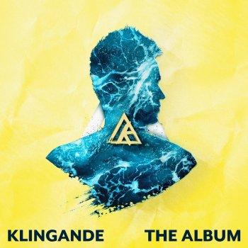 Testi The Album