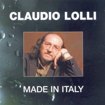 Testi Made In Italy