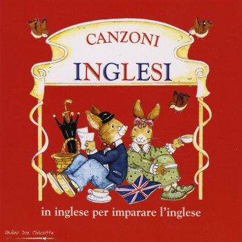 Testi Canzoni Inglesi In Inglese Per Imparare l'inglese