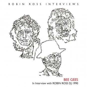 Testi Robin Ross Interviews