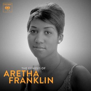 Testi The Genesis of Aretha: 1960-1966