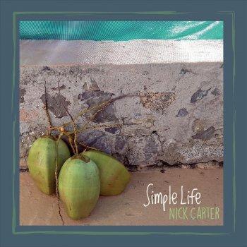 Testi Simple Life