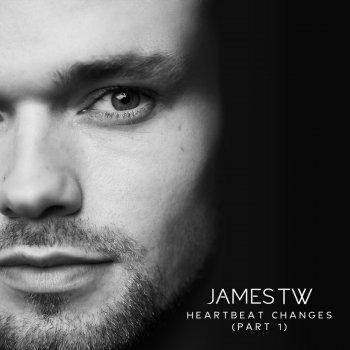 Testi Heartbeat Changes (Part 1) - EP