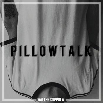 Testi Pillowtalk