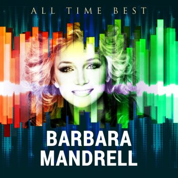 Testi All Time Best: Barbara Mandrell