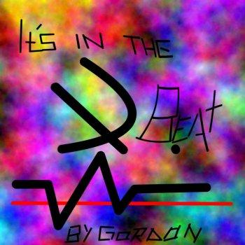 Testi Its in the Beat