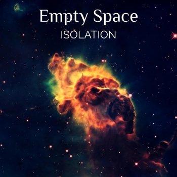 Testi Isolation - Single