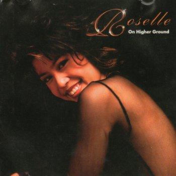 Dahil Mahal Na Mahal Kita lyrics – album cover
