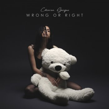 Testi Wrong or Right - Single
