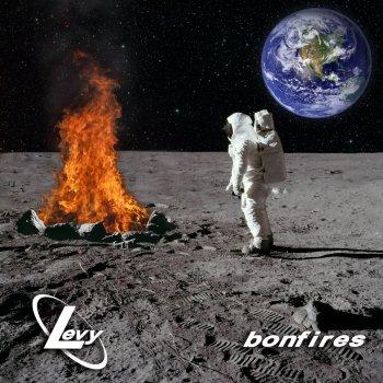 Testi Bonfires