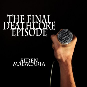 Testi The Final Deathcore Episode