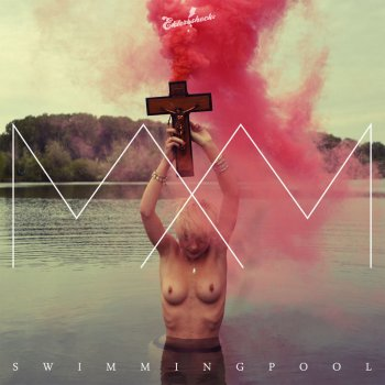 marie madeleine swimming pool lyrics musixmatch