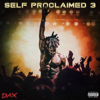 Testi Self Proclaimed 3 - Single