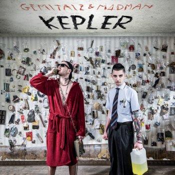 Testi Kepler
