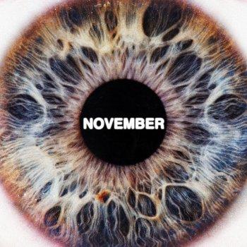 Testi November
