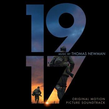 Testi 1917 (Original Motion Picture Soundtrack)
