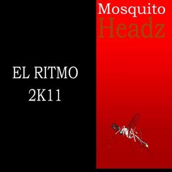 Testi El Ritmo 2K11