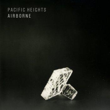 Testi Airborne (feat. Deanne Krieg)
