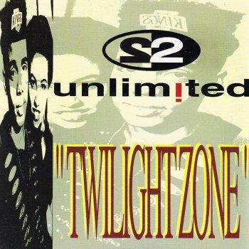 Testi Twilight Zone