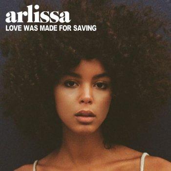 Testi Love Was Made for Saving