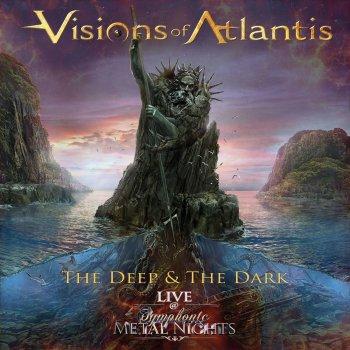 Testi The Deep & the Dark: Live @ Symphonic Metal Nights