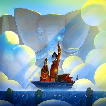 Testi Starlit Summer's Eve