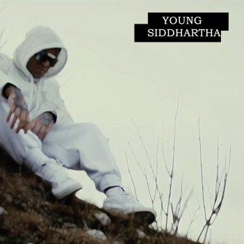 Testi Young Siddhartha - Single