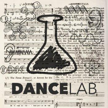 Testi DANCE LAB