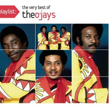Testi Playlist: The Very Best of the O'Jays
