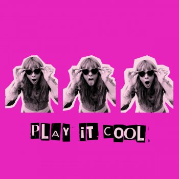 Testi Play It Cool