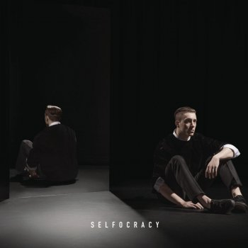 Testi Selfocracy