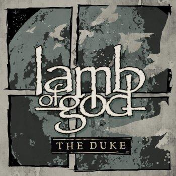 Testi The Duke - EP