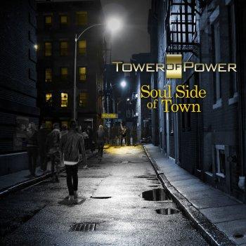 Testi Soul Side of Town