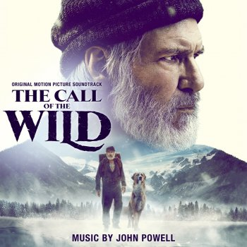 Testi The Call of the Wild (Original Motion Picture Soundtrack)