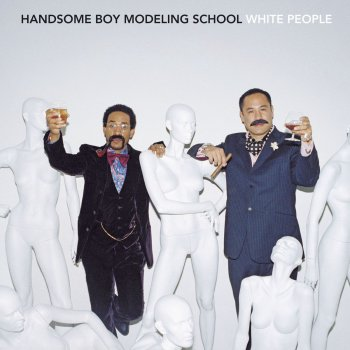 White People A Day In The Life - feat. RZA, The Mars Volta & AG + Good Hygiene feat. Tim Meadows Amended CD Version - lyrics