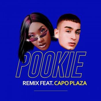 Testi Pookie (feat. Capo Plaza) [Remix]